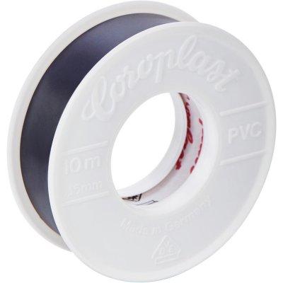 Izolační páska 302 10mx15mm černá Coroplast