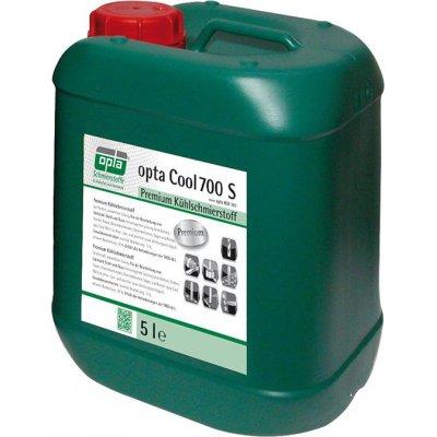 Prémiové chladicí mazivo COOL 700 S 5l OPTA