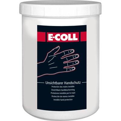 Ochrana rukou, neviditelná dóza 1l E-COLL