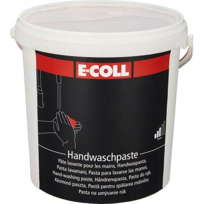 Pasta na mytí rukou, kbelík 10l E-COLL