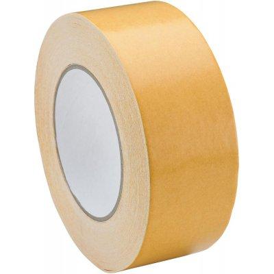 Lepicí páska D87 oboustranná 50mmx25m