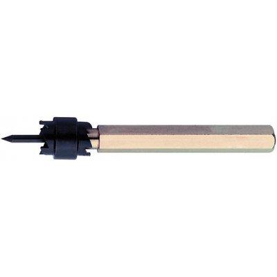 Fréza na bodové svary HSS 10,0 mm FORTIS