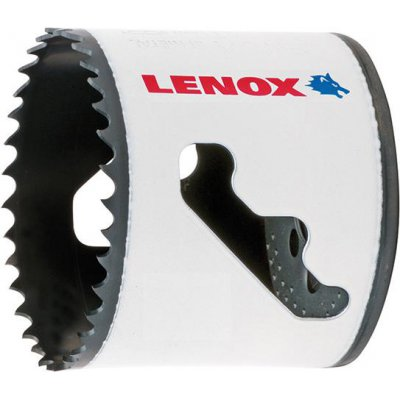 Kmitací pila HSSBi 57mm LENOX