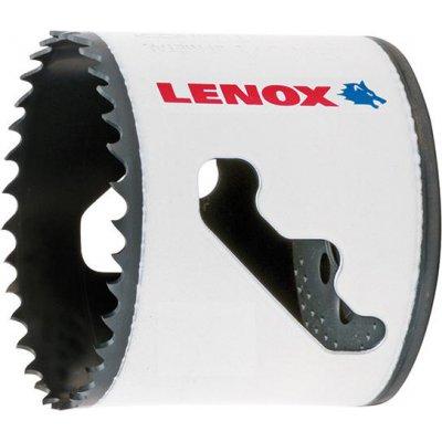 Kmitací pila HSSBi 168mm LENOX
