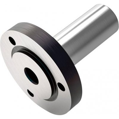 Stopka pro C693/F791/F792 O15x50mm průchozí otvor 9mm H+K Quick