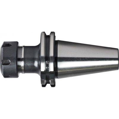 Kleštinový upínač DIN69871ADB SK40 ER25 A160 FORTIS