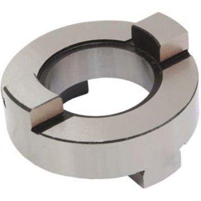 Kroužek unášeče DIN6366 rozměr 27 FORTIS
