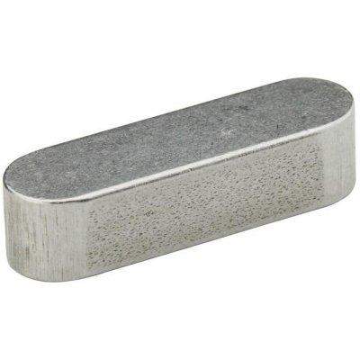 Drážkový kámen s lícovaným perem rozměr 40 FORTIS