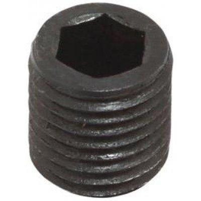 Šroub vnitřní 6hran pro rozměr 6 FORTIS