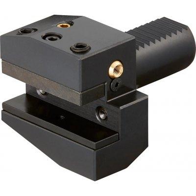 Držák na nástroje VDI radiální pravý B1 40x25mm FORTIS
