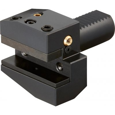 Držák na nástroje VDI radiální pravý B1 50x32mm FORTIS