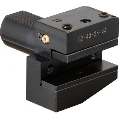 Držák na nástroje VDI radiální levý B2 40x25mm FORTIS