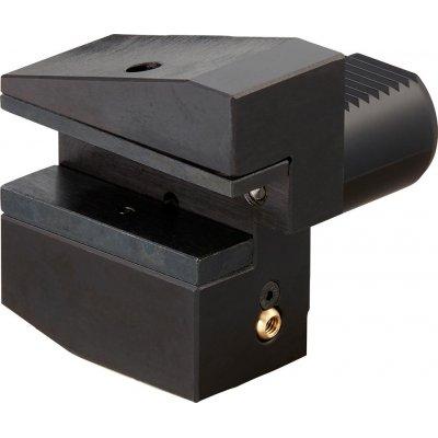 Držák na nástroje VDI radiální pravý B3 40x25mm obrácený FORTIS