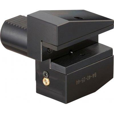 Držák na nástroje VDI radiální levý B4 40x25mm obrácený FORTIS