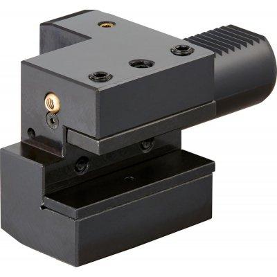 Držák na nástroje VDI axiální pravý C1 30x20mm FORTIS