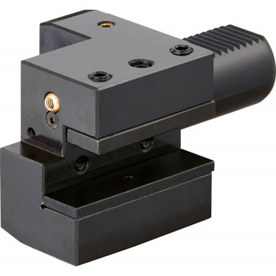 Držák na nástroje VDI axiální pravý C1 40x25mm FORTIS