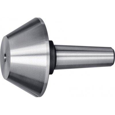 Kužel pro soustružnické hroty 12mm CONZELLA