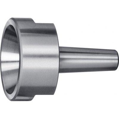 Dutý kužel pro soustružnické hroty 12mm CONZELLA