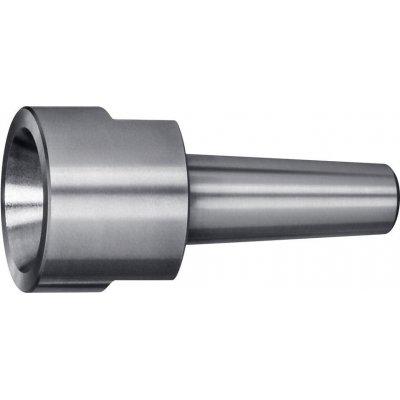 Dutý důlčík E933/7 pro soustružnické hroty 14mm CONZELLA