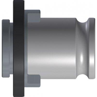 Rychlovýměnná vložka FE3 12,0mm FORMAT EX