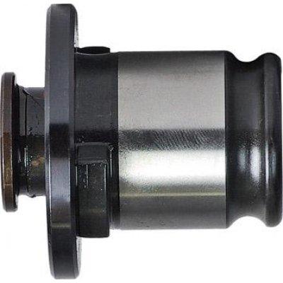 Rychlovýměnná vložka FE3 18,0mm FORTIS