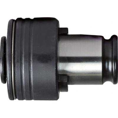 Rychlovýměnná vložka ES 1 9,00mm FORTIS