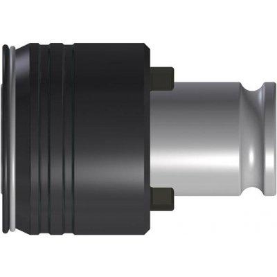 Rychlovýměnná vložka ES 2 10,00mm FORMAT EX