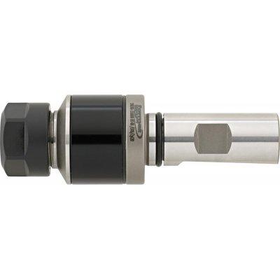 Závitové rychlovýměnné sklíčidlo pro Synchro 25mm M3-8 ER16 FORMAT EX