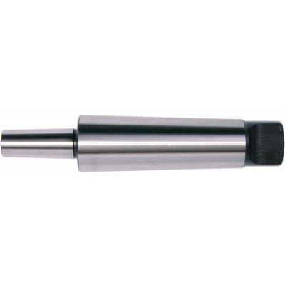 Kuželový trn DIN238 MK0/B10 FORTIS