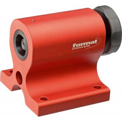 Montážní přípravek základní přístroj FORMAT