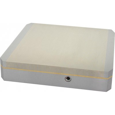 Magnetická upínací deska permanentní magnety PMNM 2424-40 FLAIG