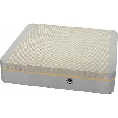 Magnetická upínací deska permanentní magnety PMNM 2828-40 FLAIG