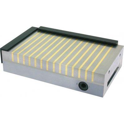Magnetická upínací deska permanentní magnety PMNEO 6030 FLAIG