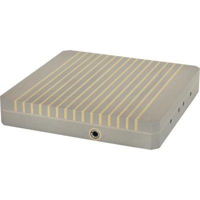Magnetická upínací deska permanentní magnety PMNEO 4040-48 FLAIG