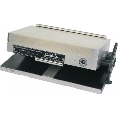 Precizní magnetický stůl 300x150mm/100N FLAIG