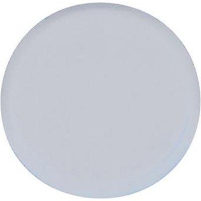 Organizační magnet, kulatý bílý 20mm Eclipse