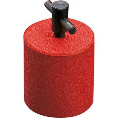 Hrncový magnet přítlačný závit 70mm FORTIS