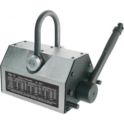 Magnet pro zvedání břemen PML-1 FLAIG