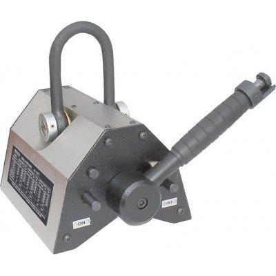 Magnet pro zvedání břemen PMLR-3 FLAIG