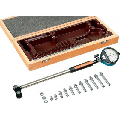 Dutinoměr SU ocel 35-60mm ocel SCHWENK