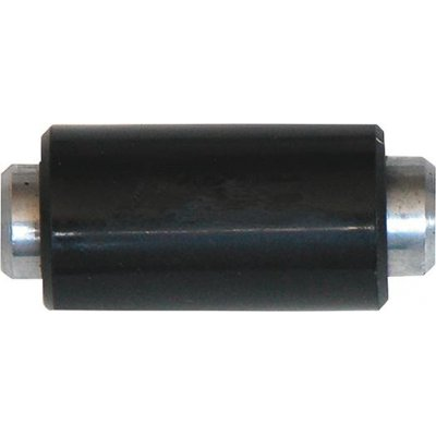 Kalibrační měrka 100mm FORTIS