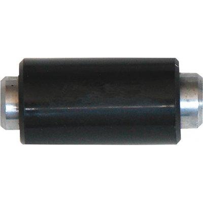 Kalibrační měrka 125mm FORTIS