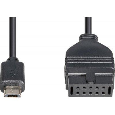 Datový kabel USB FORTIS