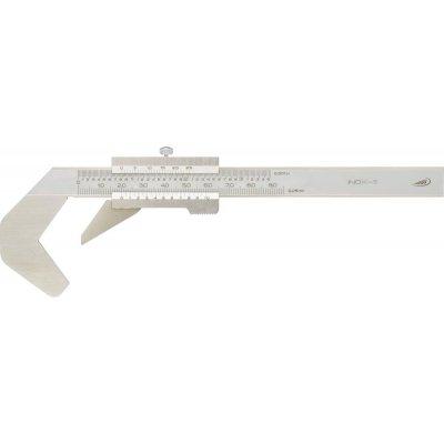 Posuvné měřítko tříbodové 2-40mm HP
