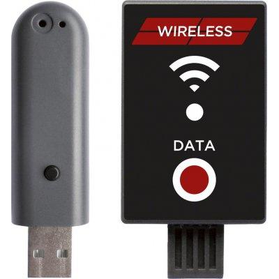 Sada bezdrátová USB FORMAT