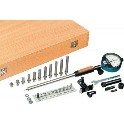 Dutinoměr SU ocel 160-430mm ocel SCHWENK
