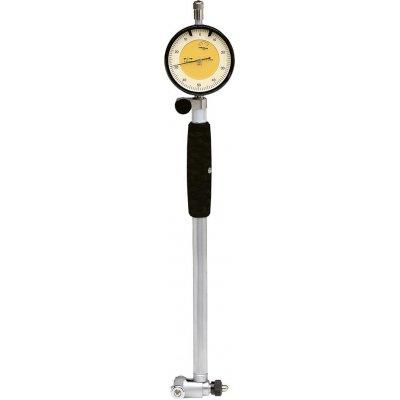 Dutinoměr na vnitřní měření centrování 50-160mm FORTIS