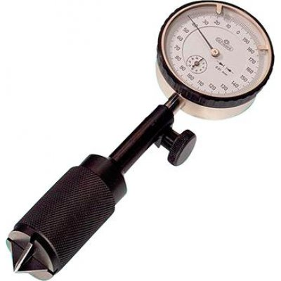 Měřič vnitřních fazet IFM 90° 0,5-20mm SCHWENK