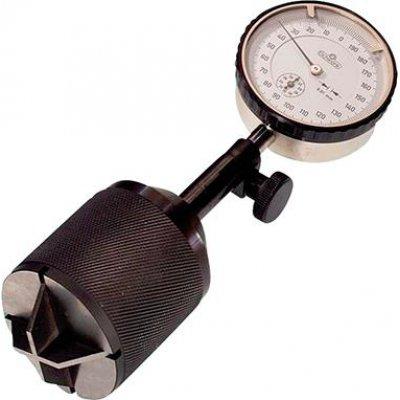 Měřič vnitřních fazet IFM 90° 20-40mm SCHWENK