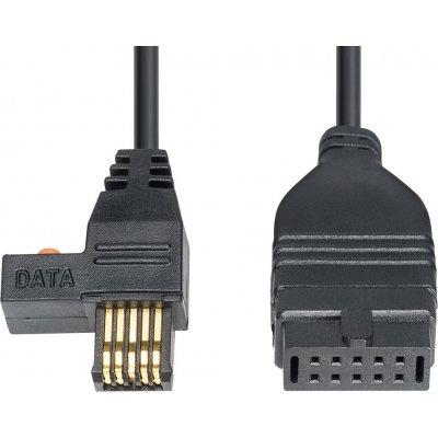 Datový kabel USB FORMAT